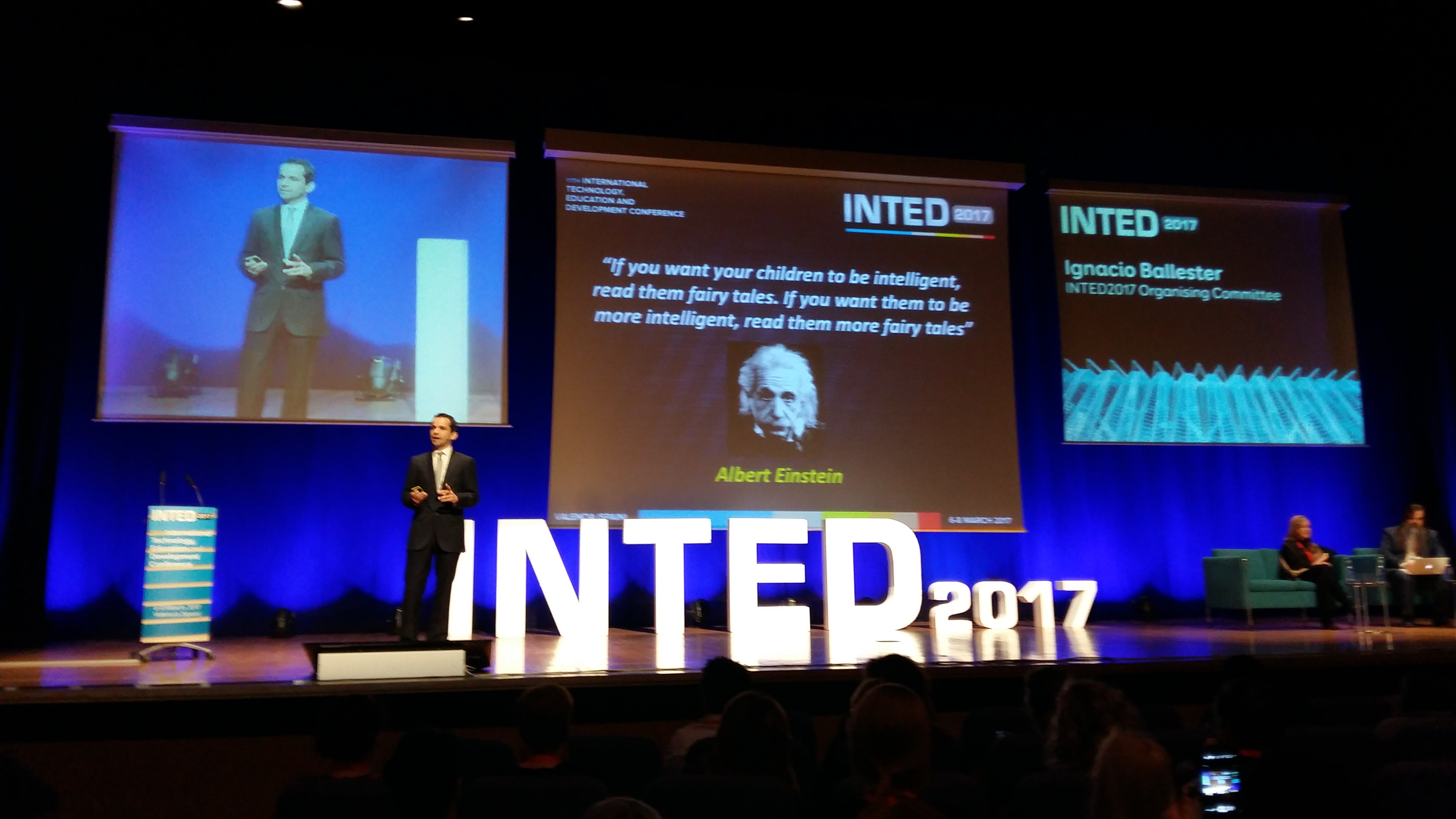 Inted2017